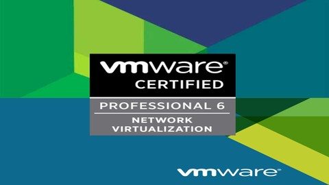 25 VMware Interview Questions: Tough & Technical (FREE PDF)