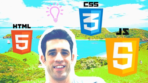 [100% Off Udemy Coupon] Fun & Easy Introduction to Web Development