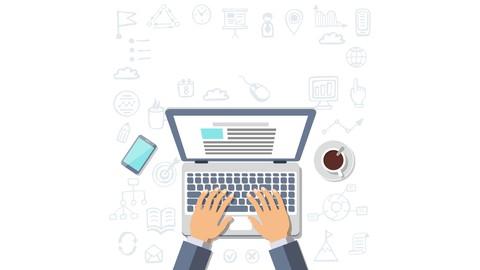 Netcurso-back-end-yazlmclar-icin-sfrdan-bootstrap-4
