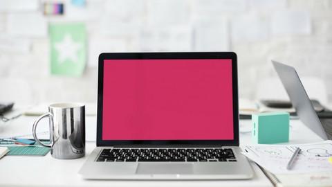 Netcurso - //netcurso.net/como-crear-contenidos-de-valor-para-tu-blog