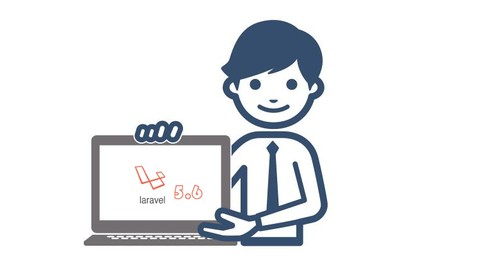 laravel5.6 零基础入门