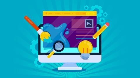 Netcurso-aprende-a-construir-sitios-web-con-photoshop-cc-2018