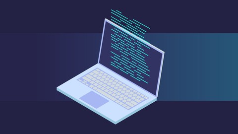 Scala: Master Scala Programming: 2-in-1