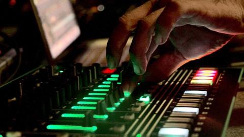 Netcurso - //netcurso.net/fr/mixage-rapide