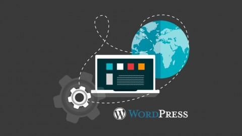 Netcurso-hospedaje-wordpress-2hrs