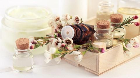 Netcurso-//netcurso.net/pt/aromaterapia-para-iniciantes-como-usar-oleos-essenciais