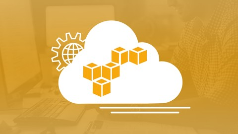 Top Amazon S3 Courses Online - Updated [September 2019] | Udemy