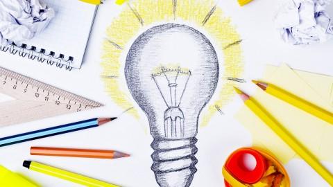 Netcurso-desarrolla-tu-creatividad-en-el-mundo-de-la-publicidad