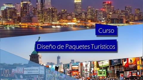 Netcurso - //netcurso.net/diseno-de-paquetes-turisticos
