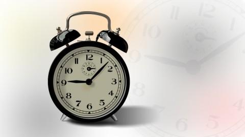 Netcurso - //netcurso.net/la-gestion-efectiva-de-el-tiempo
