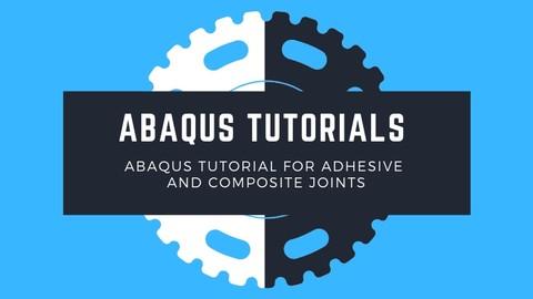 Abaqus Tutorial Intermediate