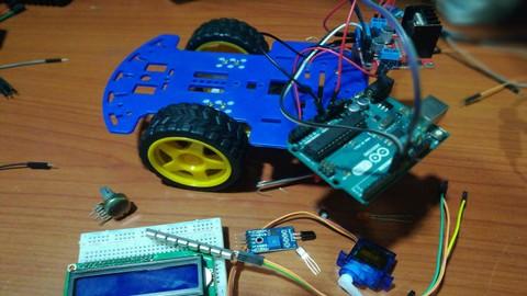 Netcurso - //netcurso.net/arduino-de-lo-simple-a-complejo