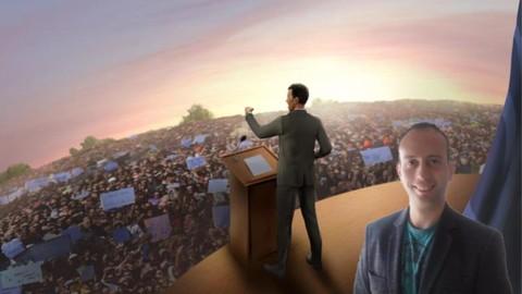 Netcurso-politics