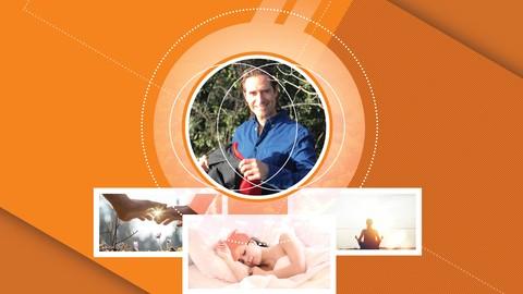 Netcurso-aromatherapy-sleep-disorders-boosting-energy-motivation