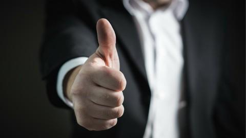 Netcurso-como-atraer-nuevos-clientes
