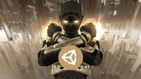 Netcurso-desarrollo-de-videojuegos-en-unity-3d