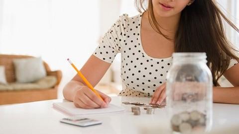 Netcurso-curso-virtual-finanzas-personas-y-familiares