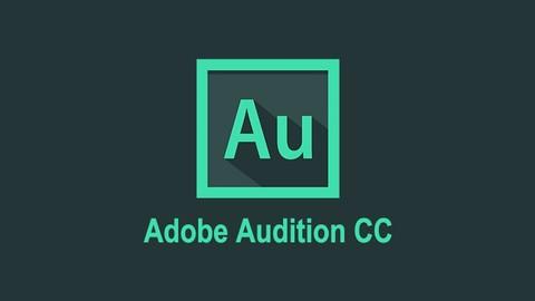 Netcurso-aprende-y-domina-adobe-audition-cc