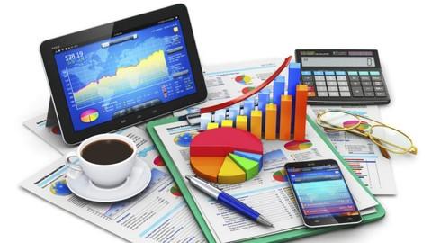 Netcurso-maestria-acelerada-en-negocios-digitales-y-publicidad-online