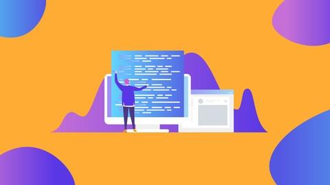 Free udemy course - Sıfırdan İleri Seviye Modern Javascript Dersleri ES7+ | 2020