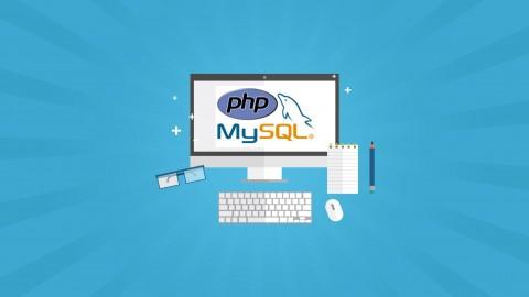 PHP & MySQL Tutorials For Beginners