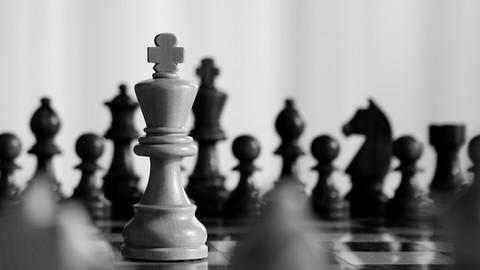 Netcurso - //netcurso.net/la-profilaxis-en-ajedrez