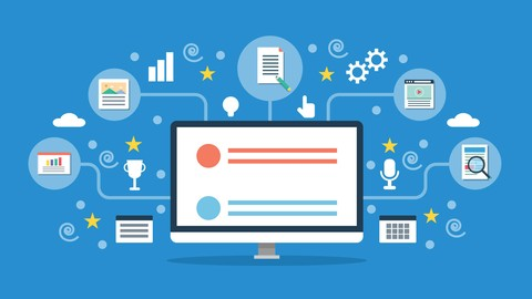 Content Marketing Masterclass: Create Content That Sells