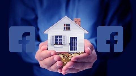 Facebook AD Essentials for Real Estate
