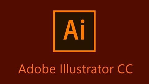 Netcurso - //netcurso.net/aprende-y-domina-adobe-illustrator-cc