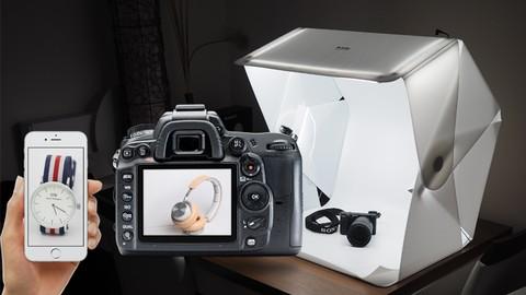 Netcurso-//netcurso.net/tr/profesyonel-ve-pratik-urun-fotograf-cekimi-nasil-yapilir