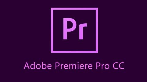 Netcurso-aprende-y-domina-adobe-premiere-pro-cc