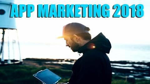 Netcurso-app-marketing-2018-tecnicas-avanzadas