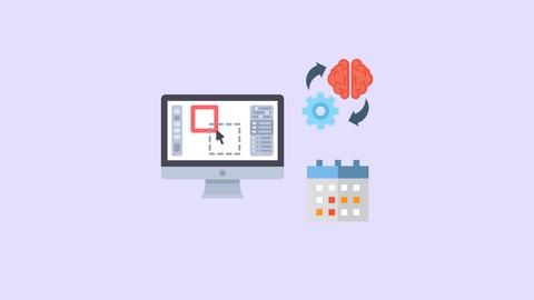 Aprenda a criar um Sistema de Gerenciamento sem programar