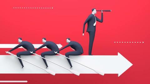 Entrepreneurship Fundamentals - Things Missed in MBA
