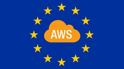 [100% Off Udemy Coupon] EU Privacy Laws & AWS: Build Compliant Data Architectures