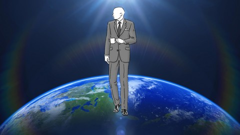 """[100% Off Udemy Coupon] How To Live Comfortably TALL in a """"Medium Sized"""" World"""