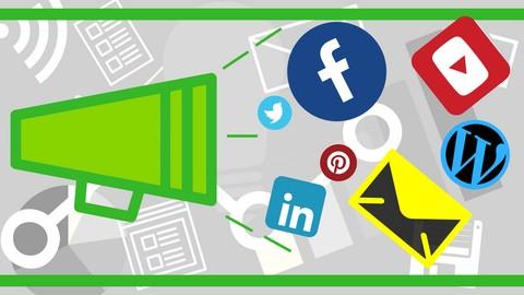 Netcurso - //netcurso.net/it/corso-web-marketing