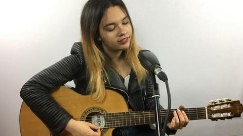 Netcurso-como-acompanar-tus-canciones-con-la-guitarra