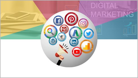 34 Digital Marketing Hacks - Improve Social Media Marketing