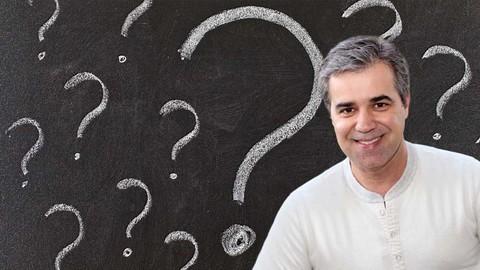 Negociação: a arte de fazer perguntas