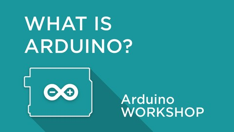 Super way to Learn Arduino | Creative