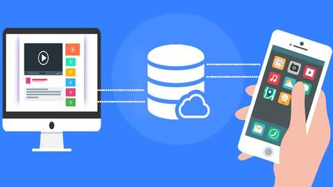 Netcurso - //netcurso.net/desarrolla-aplicacion-android-para-gestionar-tu-pagina-web