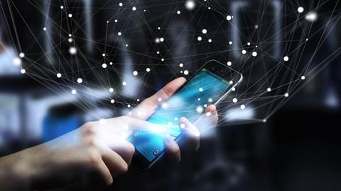 Netcurso-5g-fundamentos-y-tecnologias