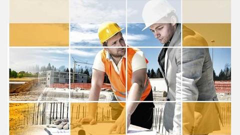 Netcurso - //netcurso.net/construccion-de-obras-civiles