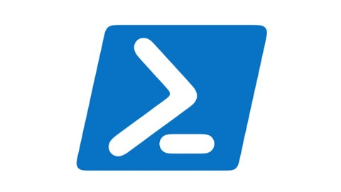Netcurso-introduccion-a-la-administracion-con-windows-powershell