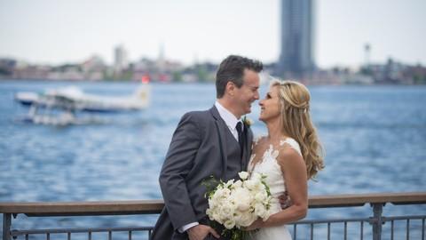 Netcurso - //netcurso.net/aprende-y-haz-dinero-con-fotografia-de-bodas
