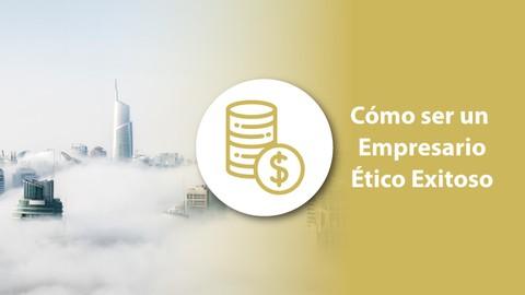 Netcurso - //netcurso.net/como-ser-empresario-etico-exitoso