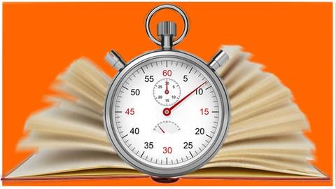 Netcurso - //netcurso.net/aprende-a-leer-rapido-con-excelente-comprension