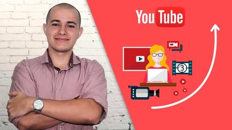 Netcurso-youtube-2018-como-ganar-dinero-y-triunfar-en-youtube