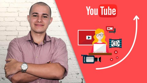 Netcurso - //netcurso.net/youtube-2018-como-ganar-dinero-y-triunfar-en-youtube